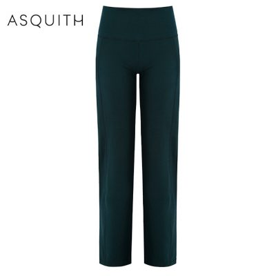 Asquith Live Fast Pants Regular Forest 2021