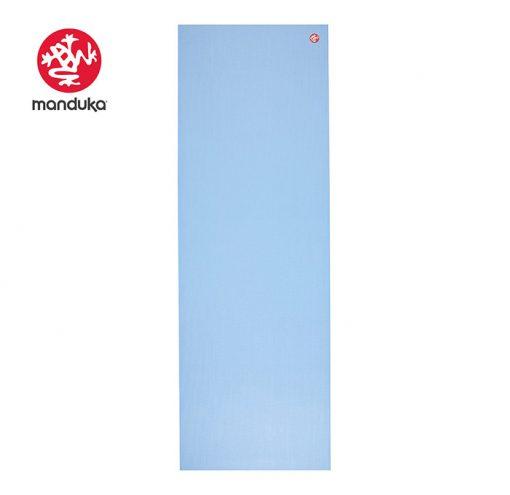 Manduka Prolite 2021 Clear Blue