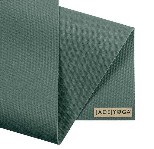 JadeYoga Harmony 173 cm Jade Green