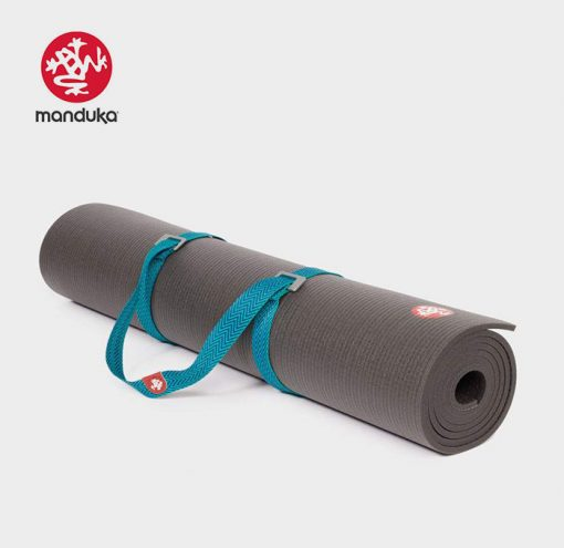 Manduka® Go Move Mat Carrier New Moon