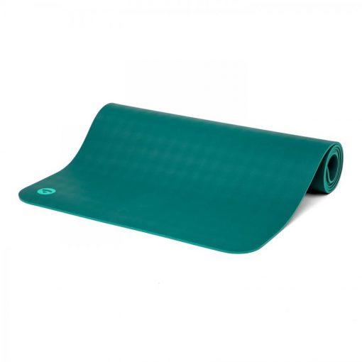 yogamatte_ecopro_naturkautschuk_jungle-green