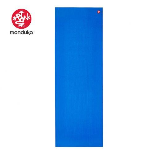 Manduka ProLIte 180 Bold Blue