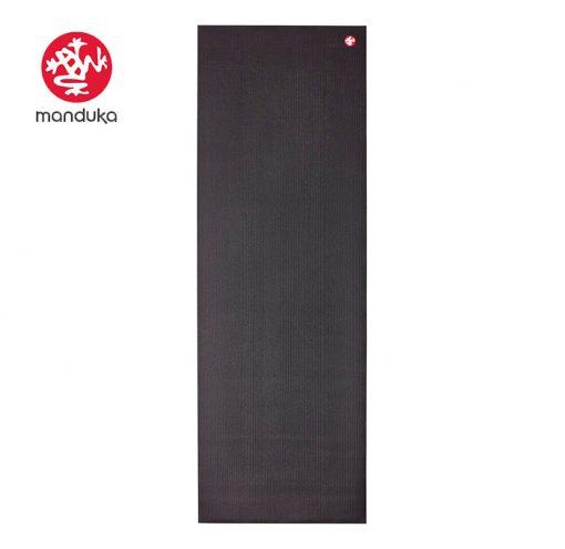 Manduka ProLite Yogamatte Black
