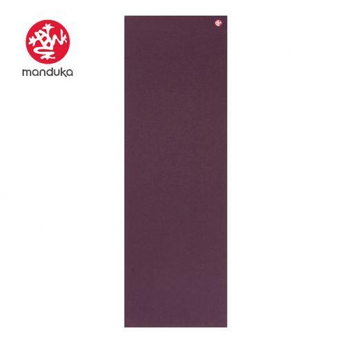 Manduka ProLite Yogamatte Indulge