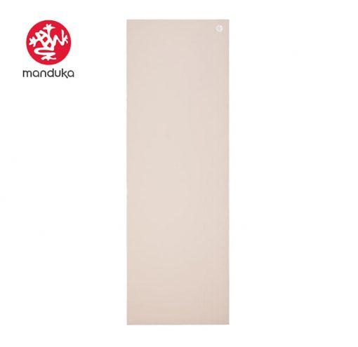 Manduka ProLite Yogamatte Dark Morganite