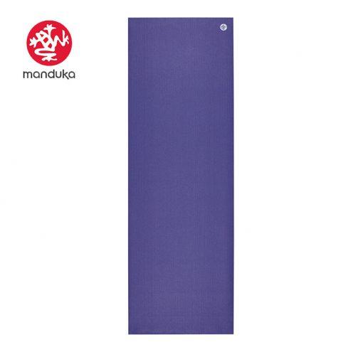 Manduka ProLite Yogamatte purple