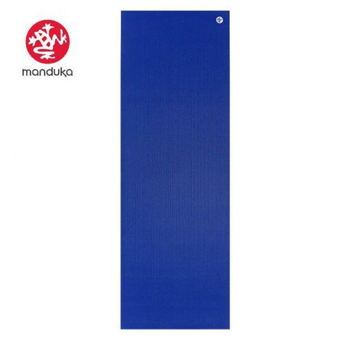 Manduka ProLite Yogamatte Surf