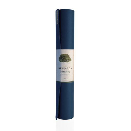 yogamatte jade harmony xw midnightBlue