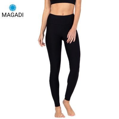 Magadi Yoga Leggings Marie 2021