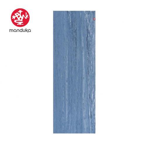 Manduka eKOlite Ebb 2021 Naturkautschuk Yogamatte