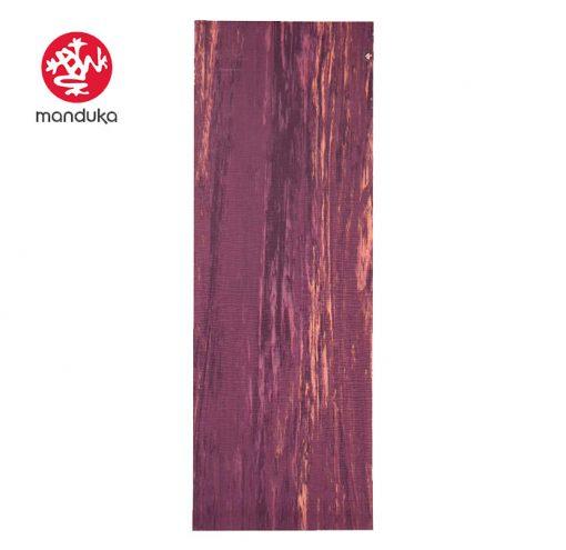 Manduka eKOlite Hope 2021 Naturkautschuk Yogamatte