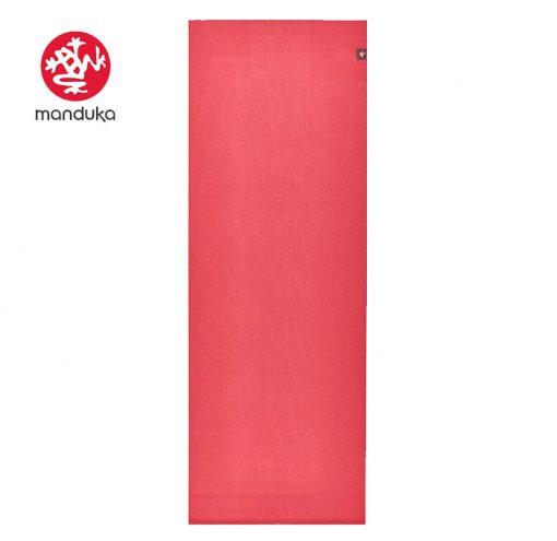 Manduka Superlite Esperance 2021 Travel Reise Yogamatte