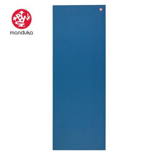 Manduka Pro 180 Yogamatte Maldive