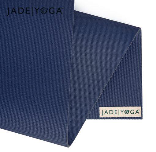 JadeYoga Fusion Extradick 8 mm 173 cm midnight