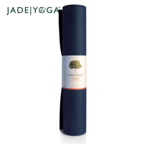 JadeYoga Fusion Extradick 8 mm 173 cm