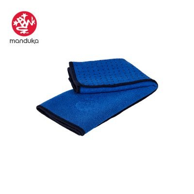 Manduka Yogitoes Hand Tuch Surf